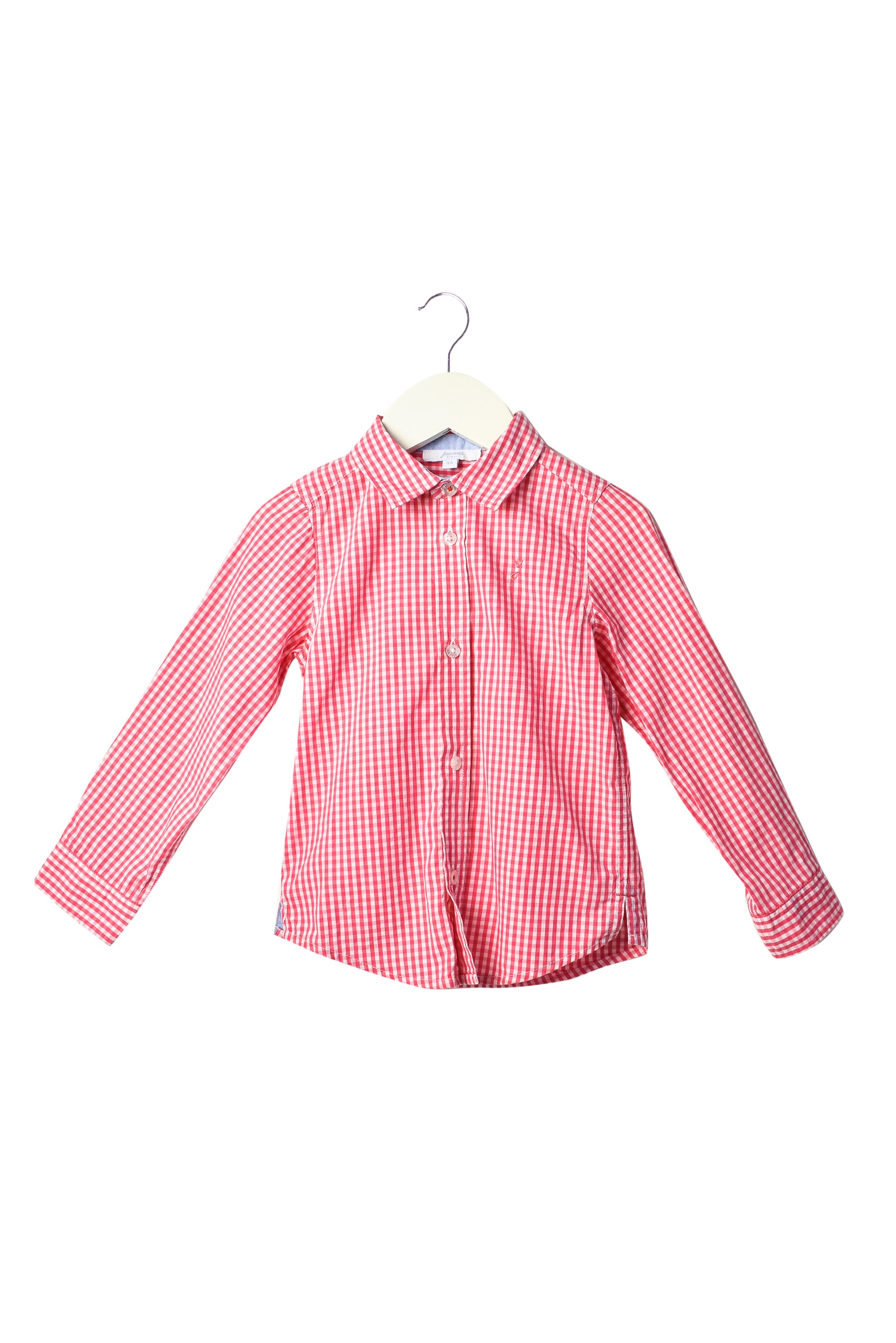 10006564 Jacadi Kids~Shirt 3T at Retykle
