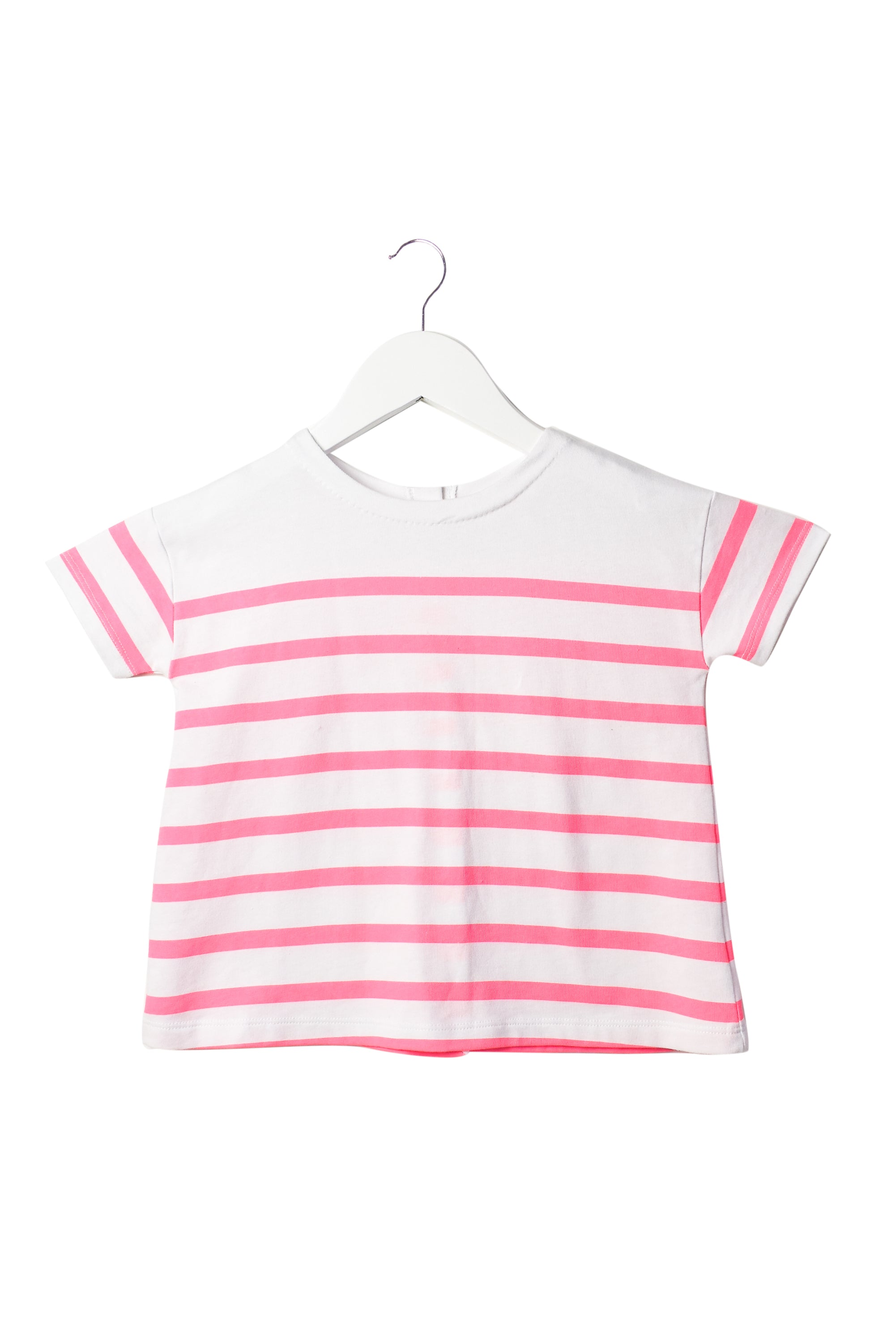 10006566 Seed Kids~T-Shirt 4T at Retykle
