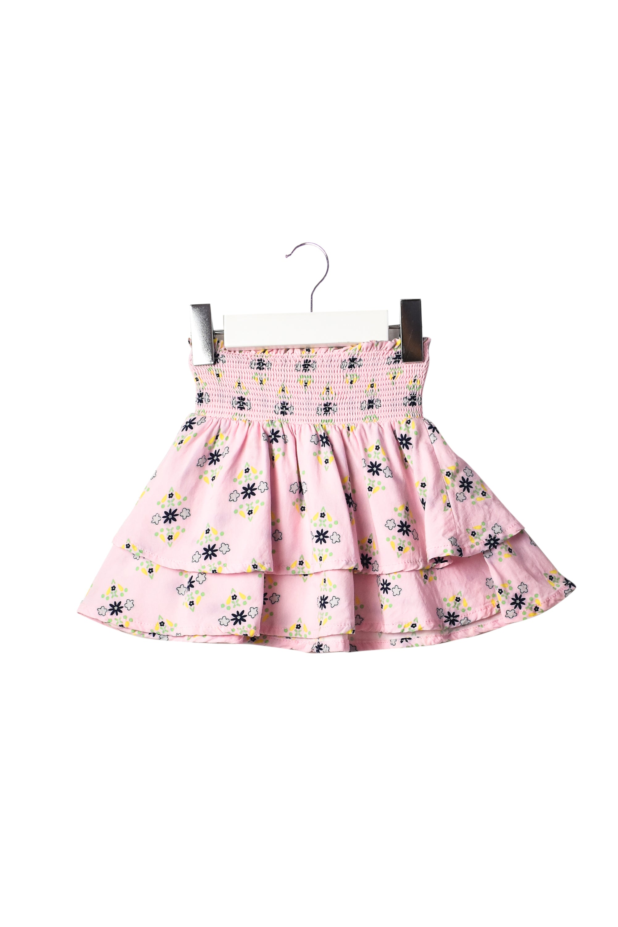 10006568 Seed Kids~Skirt 2-3T at Retykle
