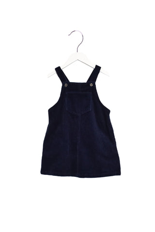 10021636 Seed Kids~Dress 3-4T at Retykle