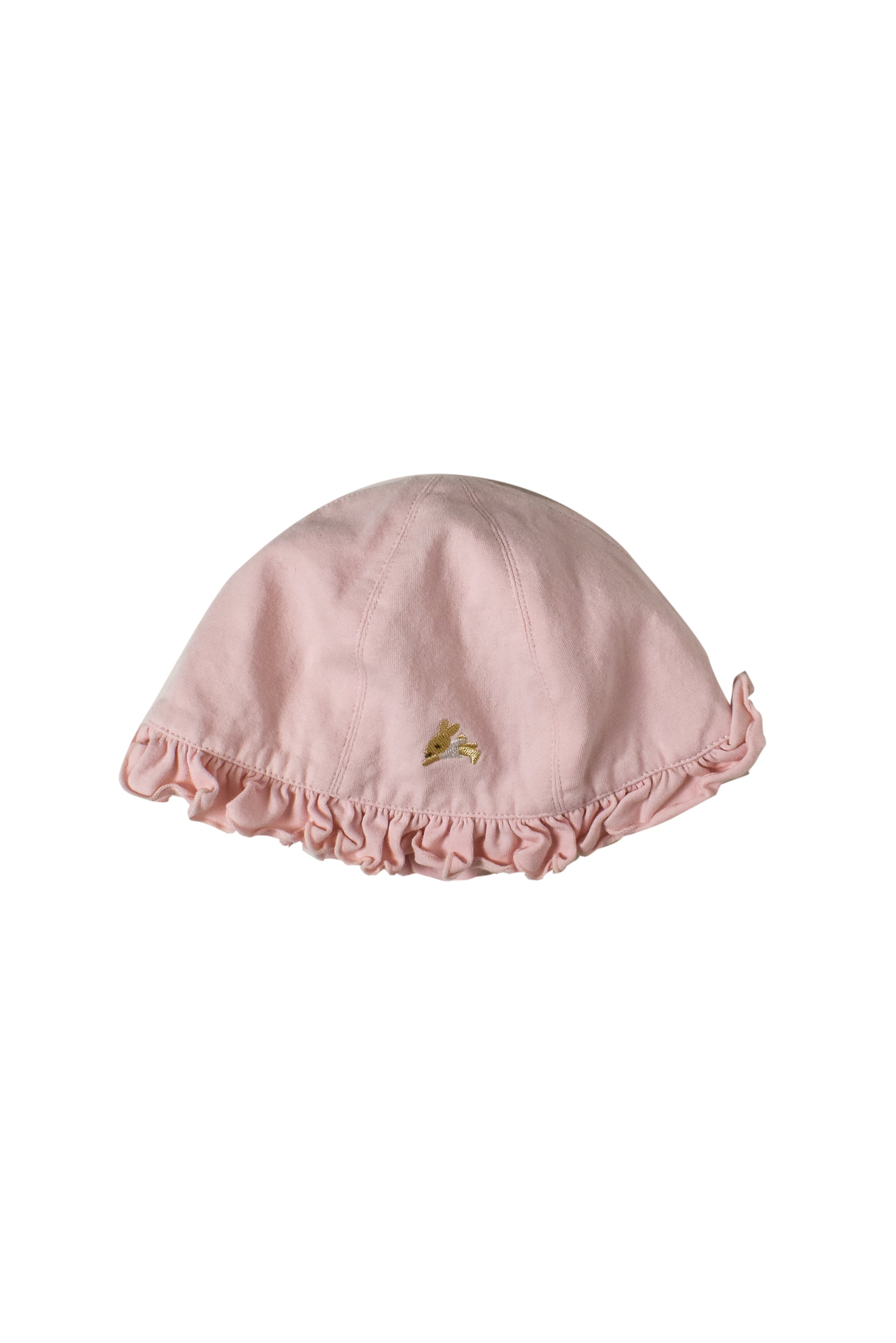10006943 Nicholas & Bears Baby~ Hat 3-6M at Retykle