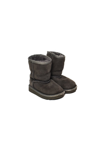 UGG at Retykle | Online Shopping Discount Baby & Kids Clothes Hong Kong
