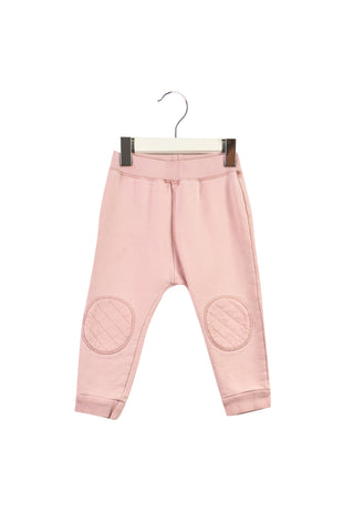 10031672 Country Road Baby~Sweatpants 12-18M at Retykle