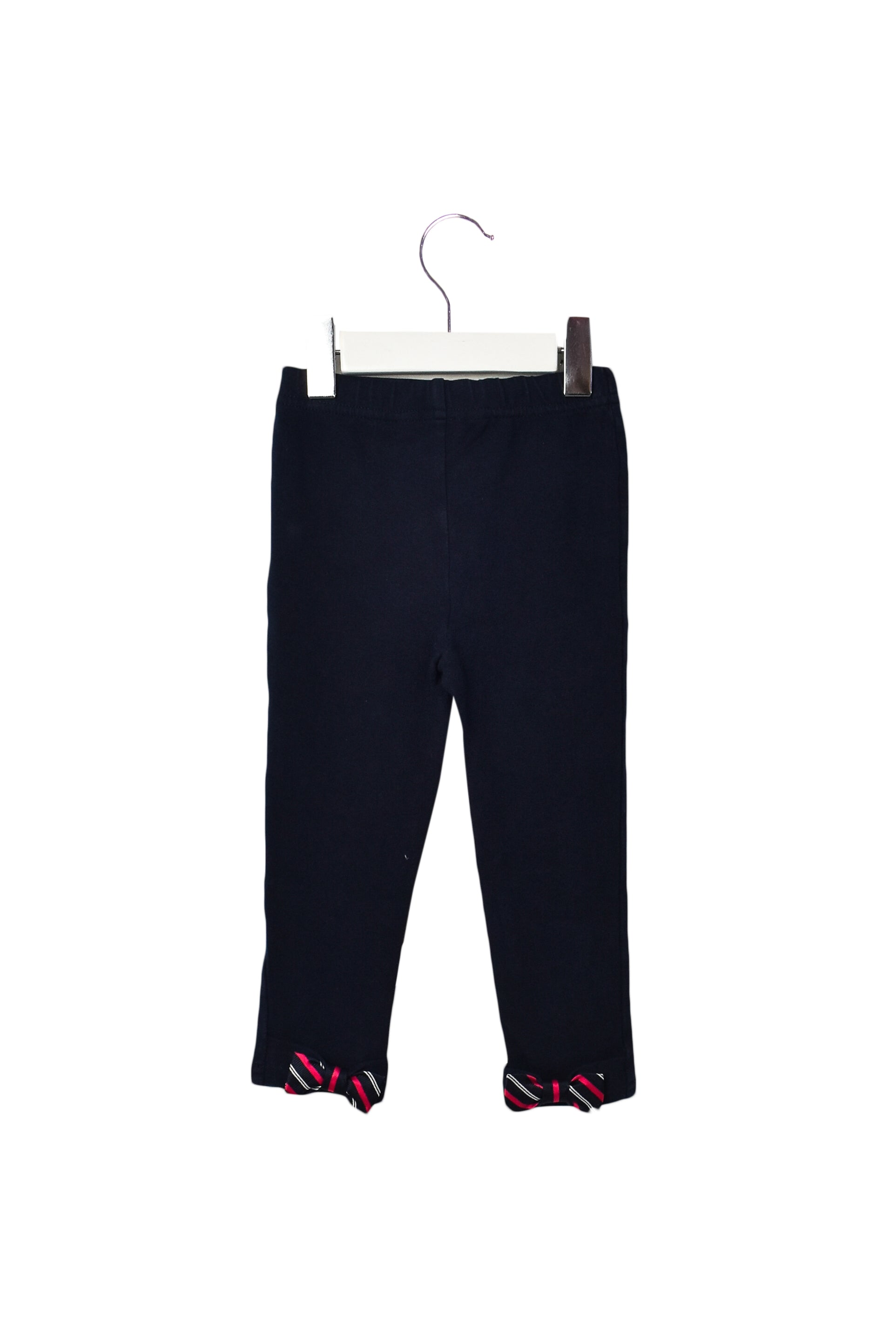 10006604 Ralph Lauren Kids~ Leggings 24M at Retykle