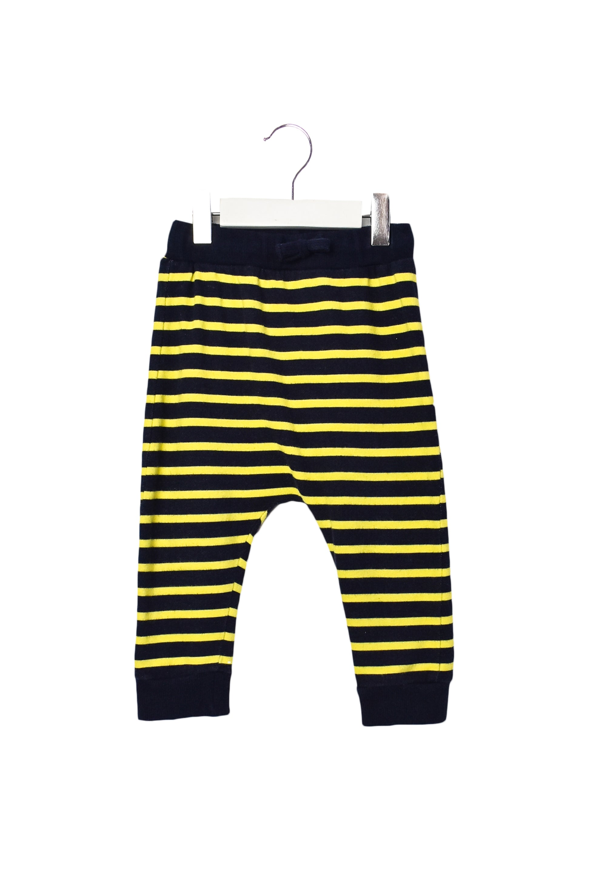 10006621 Seed Baby~Pants 18-24M at Retykle