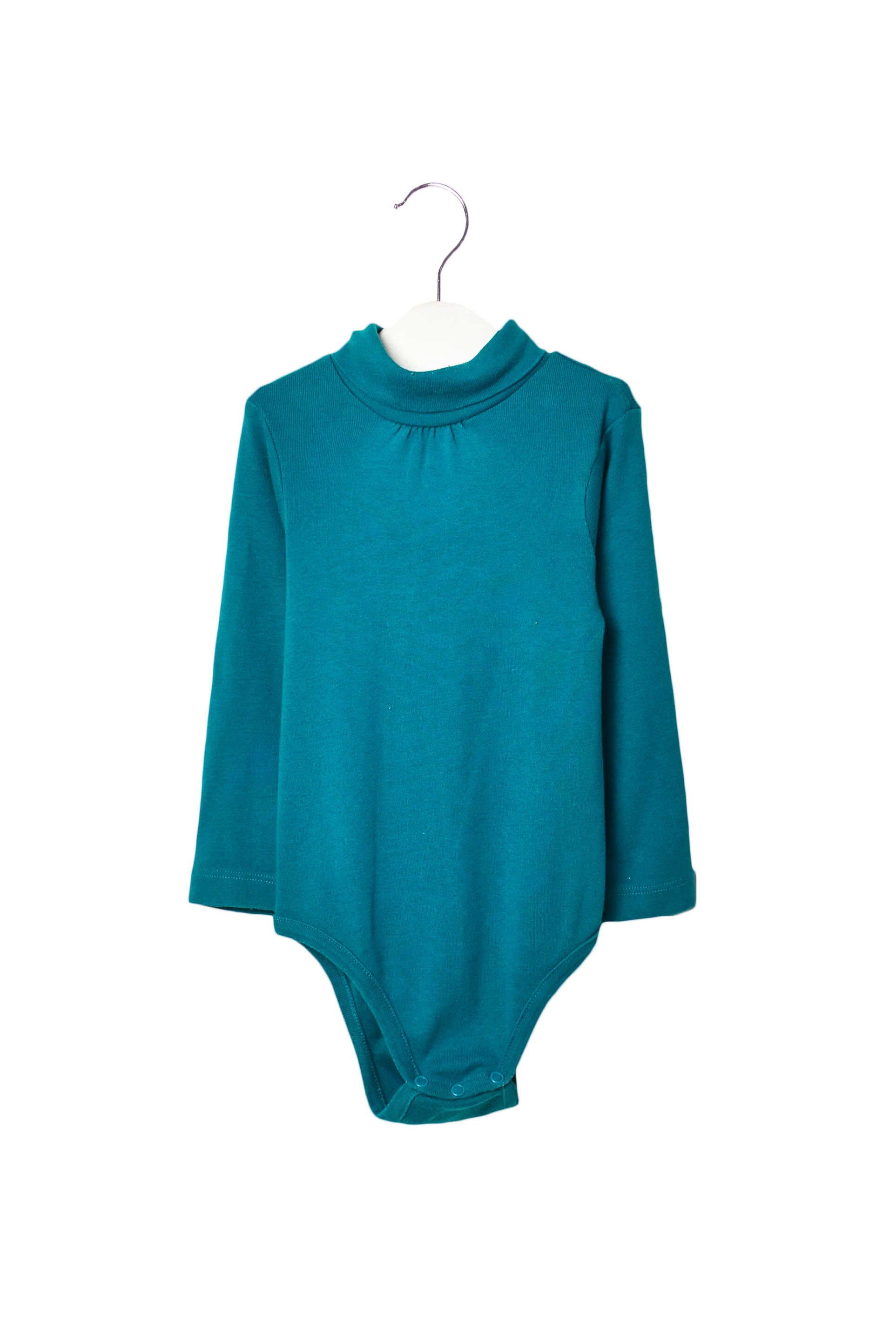 10006629 Jacadi Kids~Bodysuit 24M at Retykle