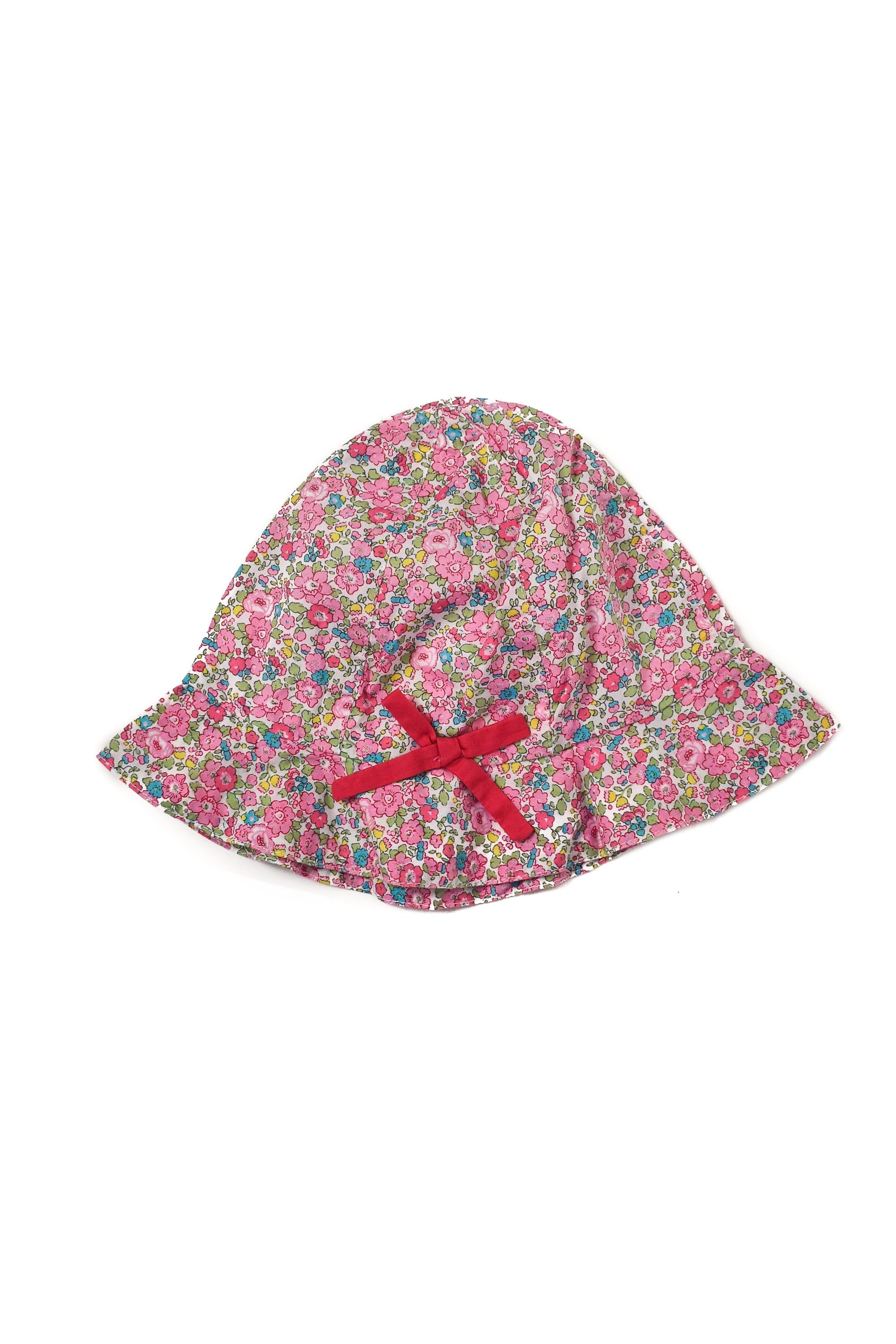 10006642 Jacadi Baby~Hat 12-18M at Retykle
