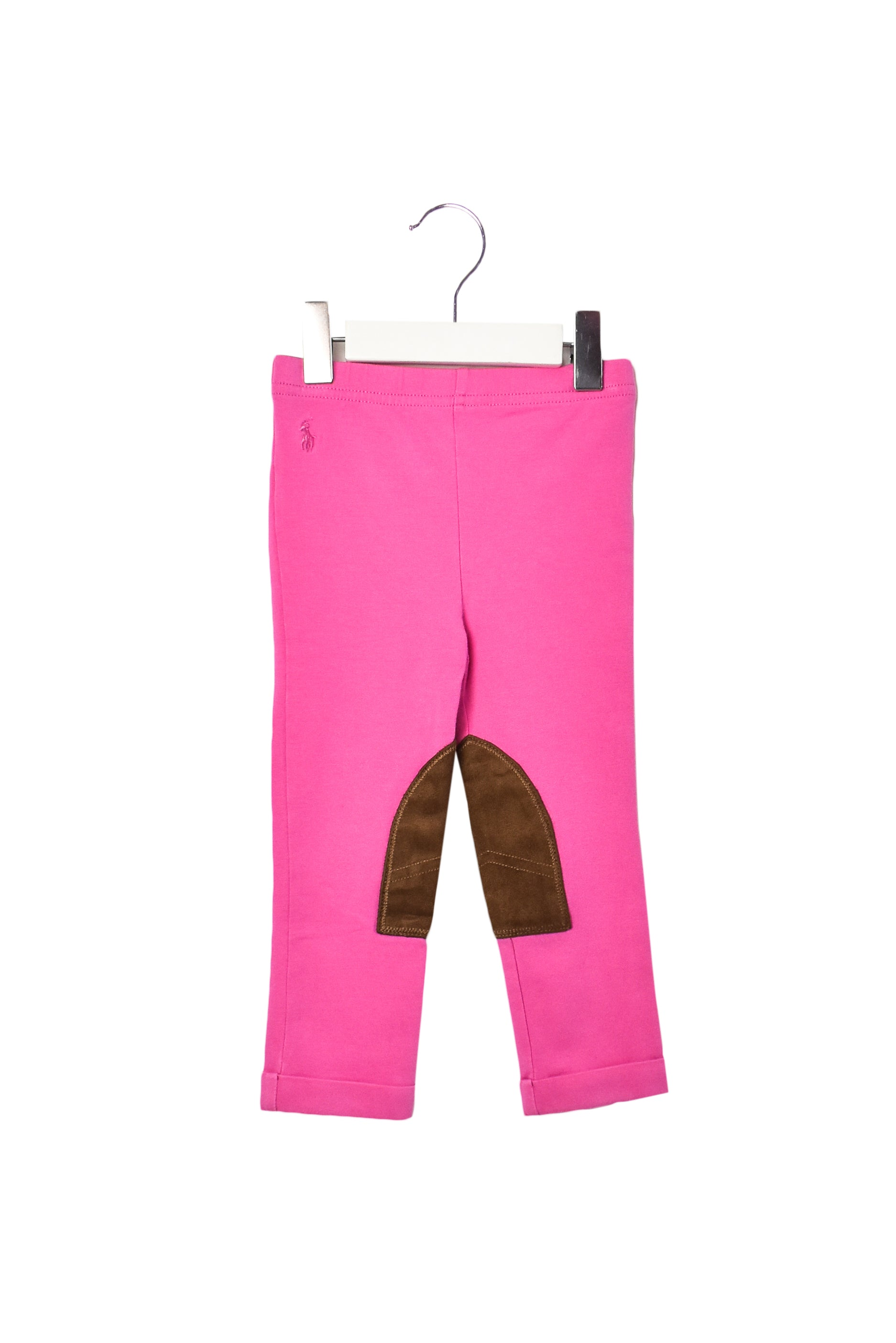 10006643 Ralph Lauren Kids~Leggings 24M at Retykle