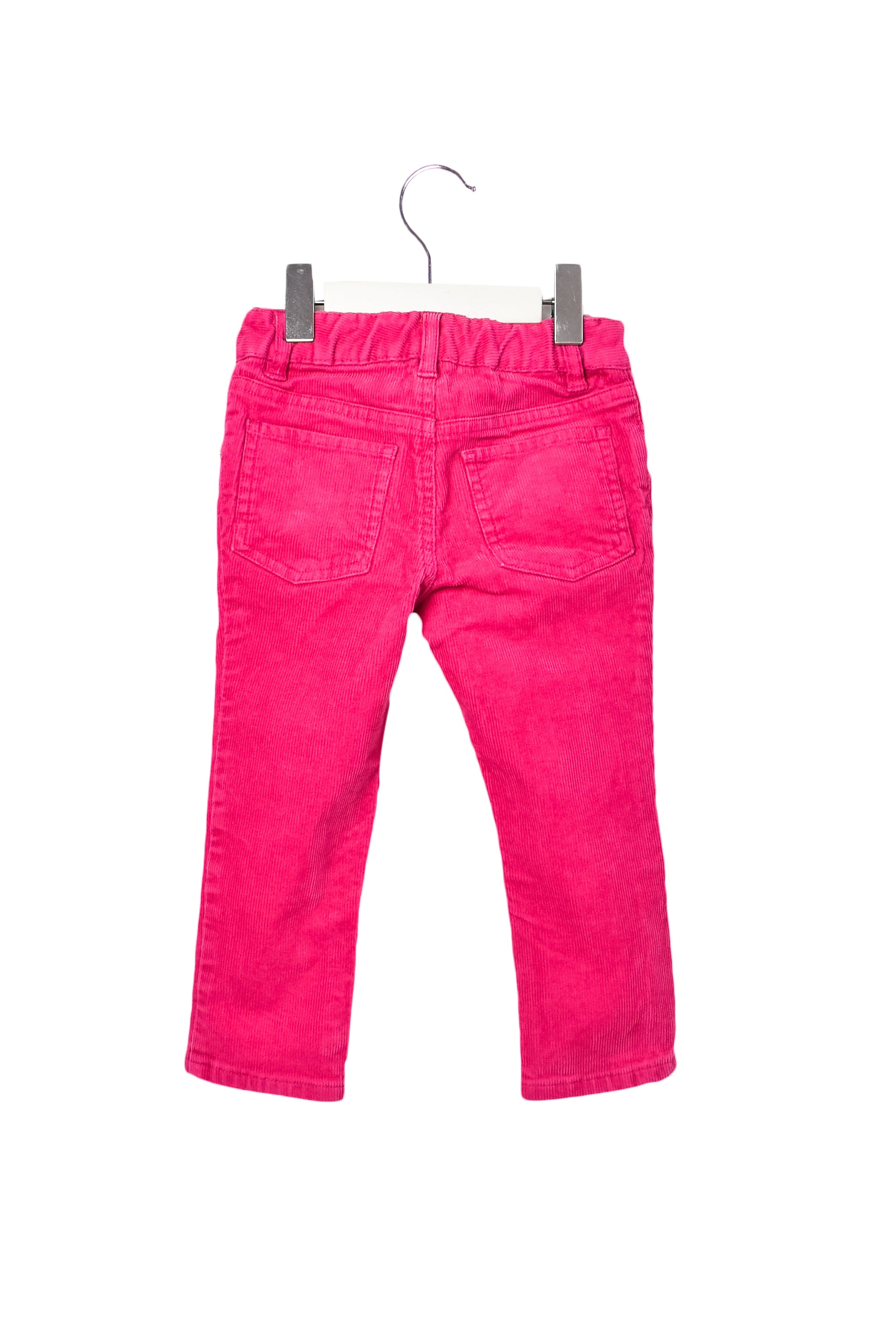 10006658 Polo Ralph Lauren Kids~Pants 2T at Retykle