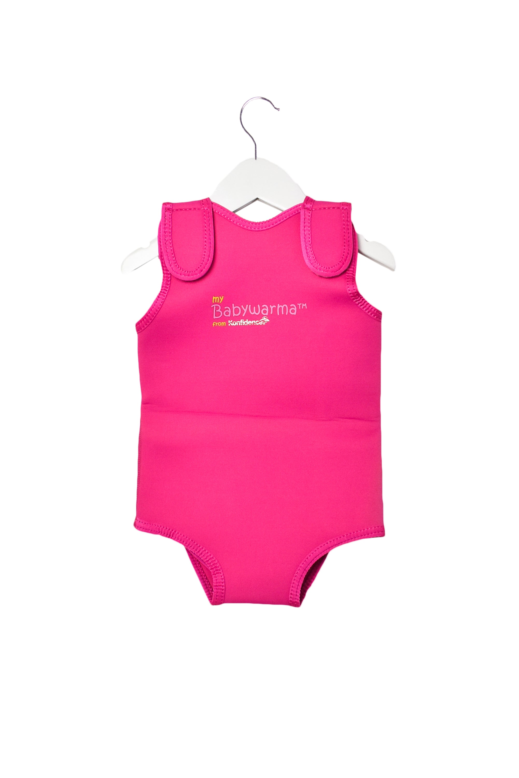 10006652 Konfidence Baby~ Wetsuit 12-24M at Retykle