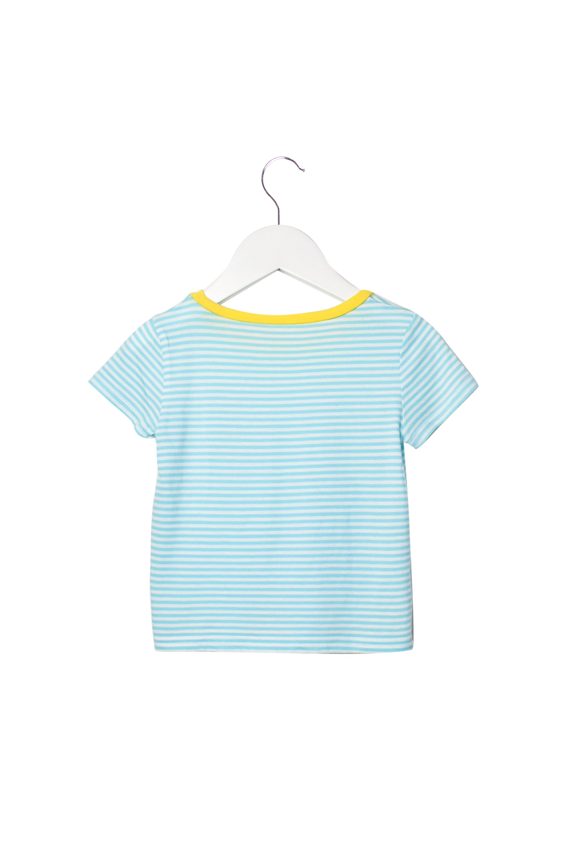 10006673 Polo Ralph Lauren Kids~T-Shirt 2T at Retykle
