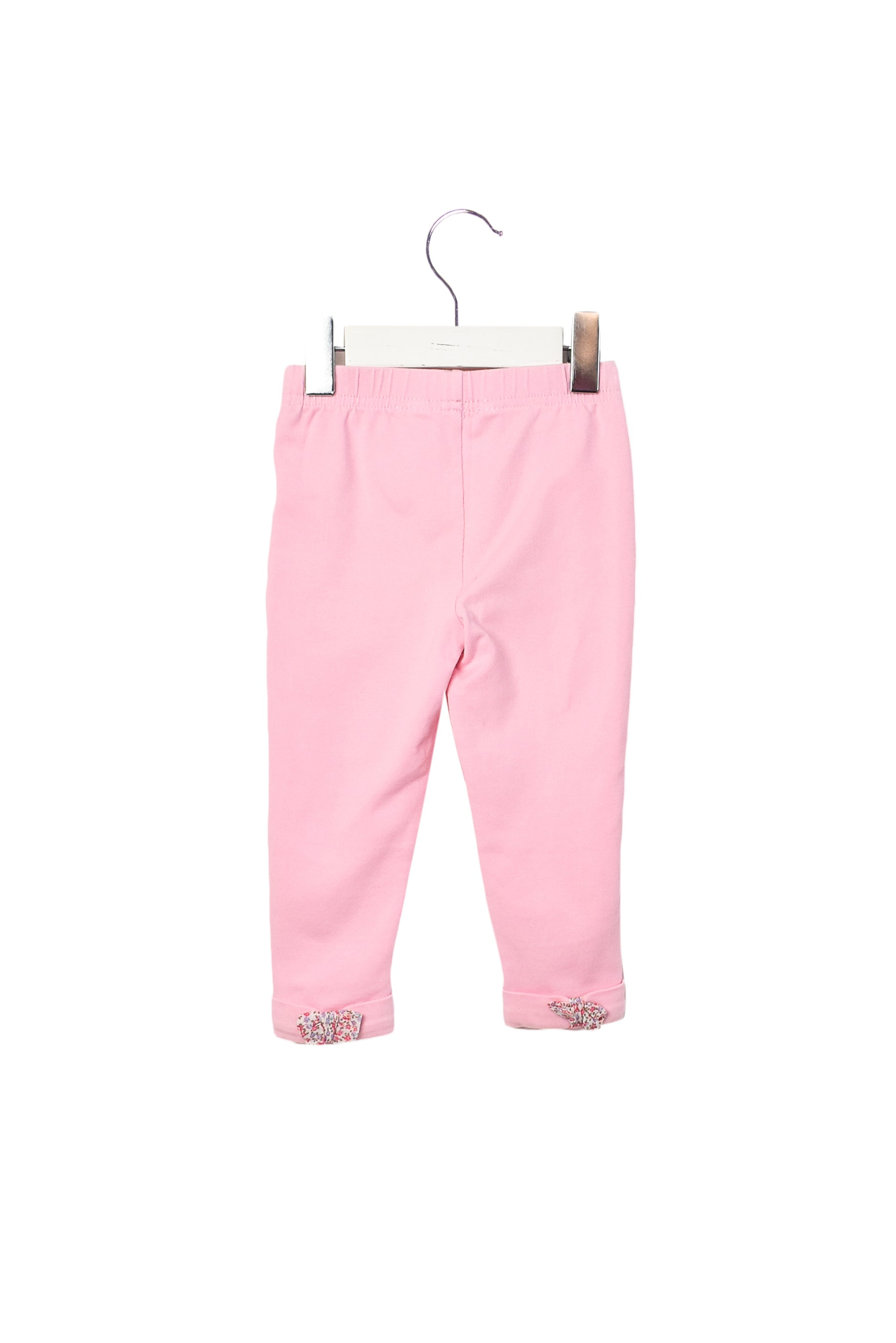 10006674 Ralph Lauren Baby~Leggings 12M at Retykle