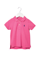 10006678 Ralph Lauren Kids~Polo 2T at Retykle