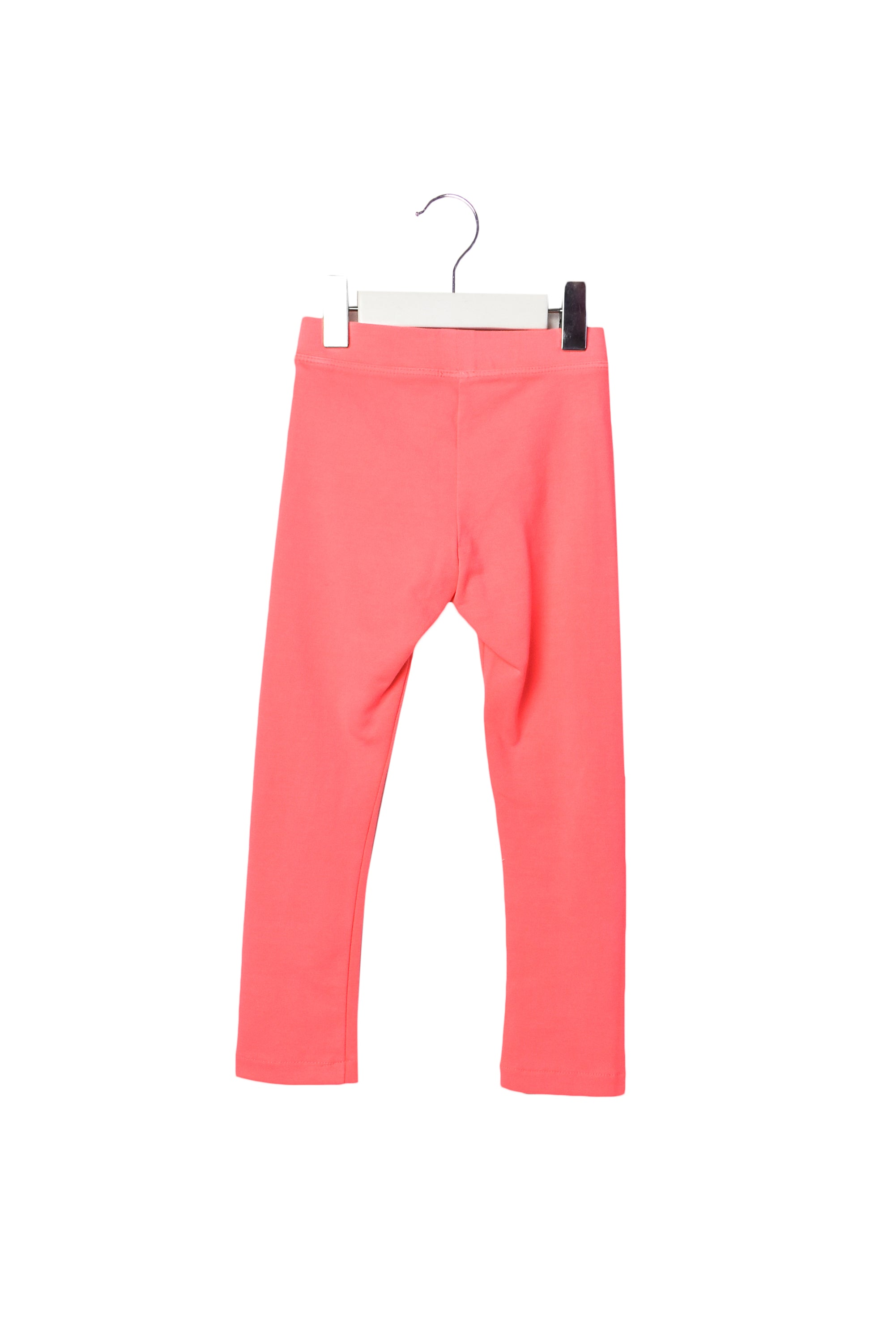 10006741 Crewcuts Kids~Leggings 3T at Retykle