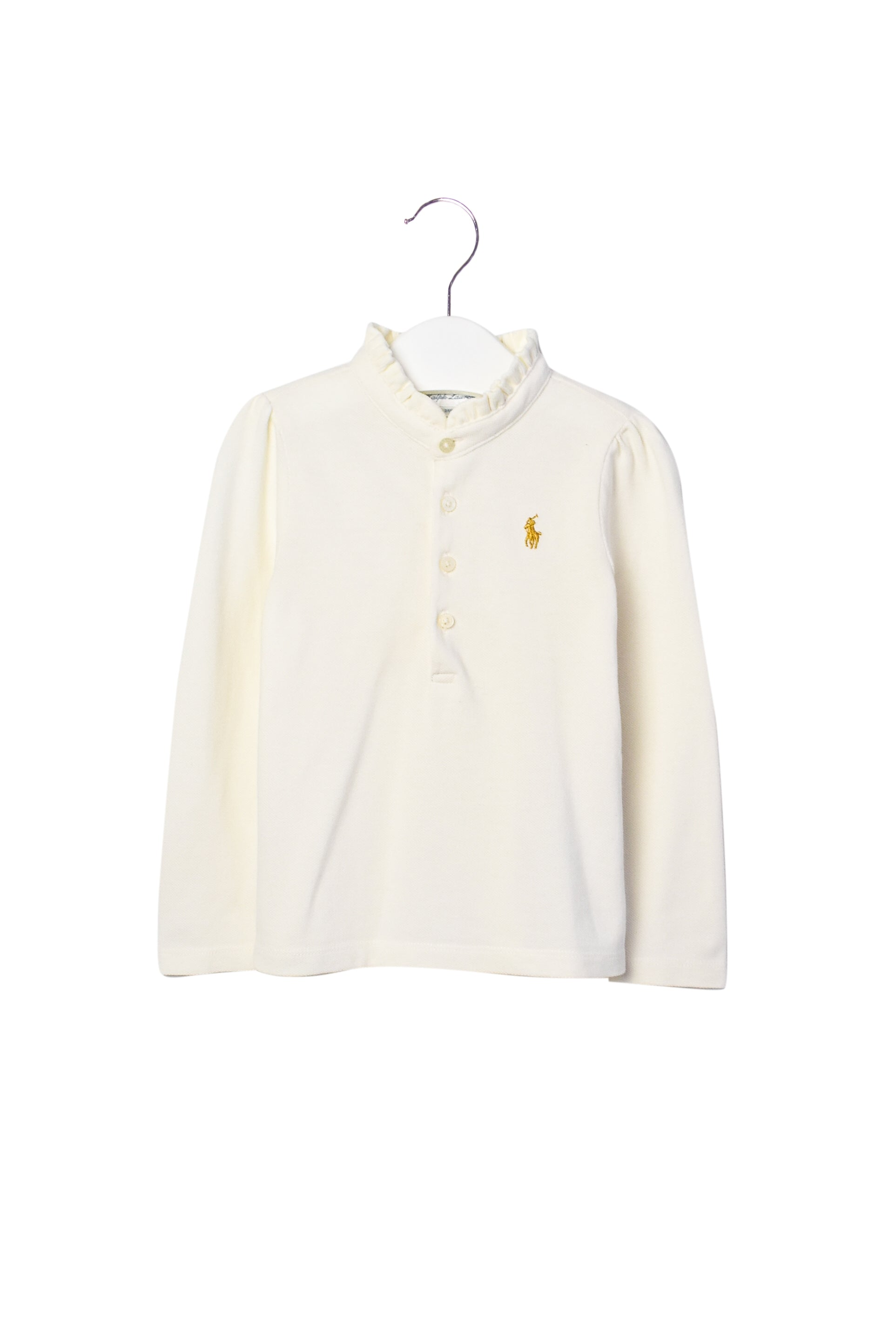 10006701 Ralph Lauren Baby~ Top 24M at Retykle
