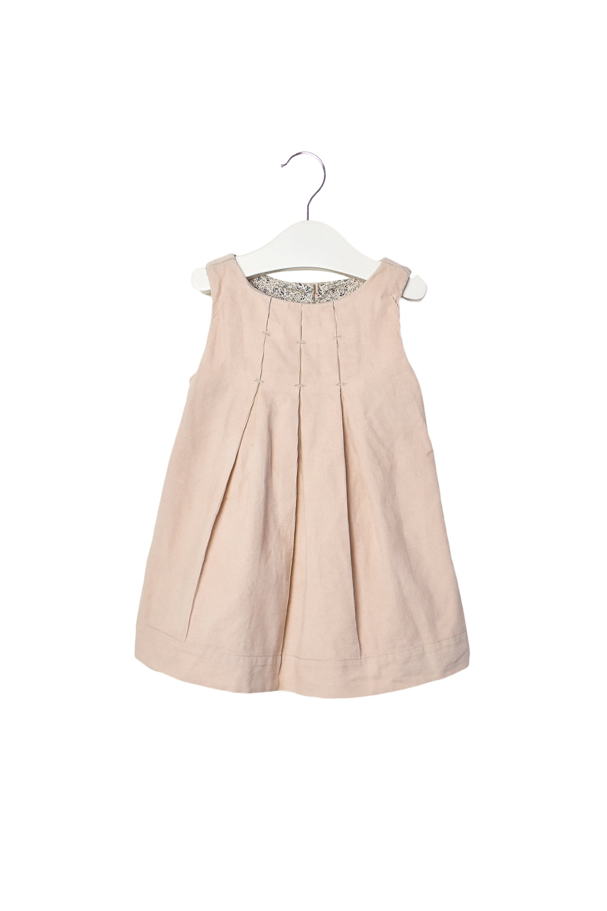 10006752 No Brand Baby~Dress 6-12M at Retykle