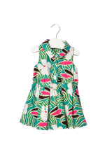10006756 DVF Gap Baby~Dress 6-12M at Retykle