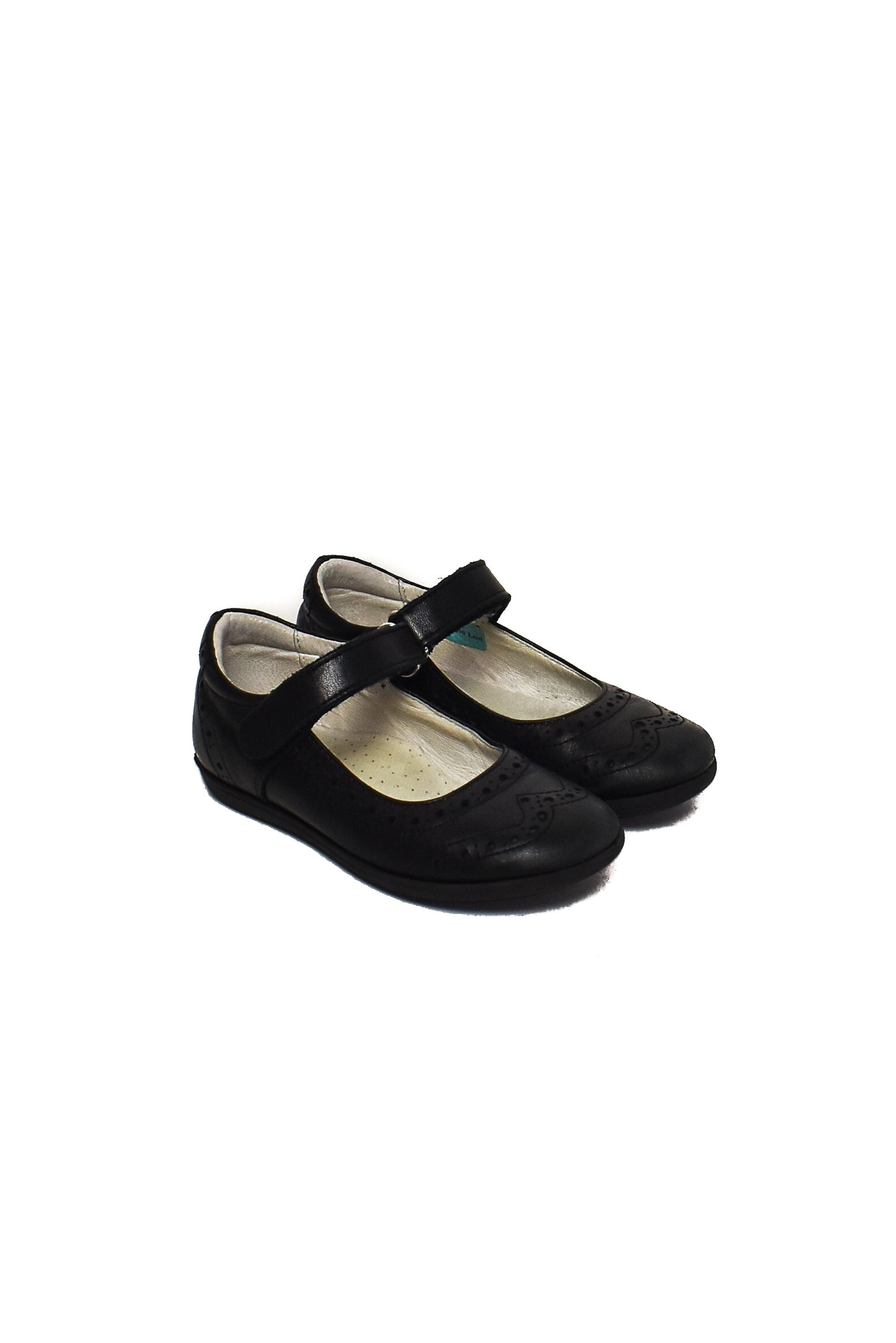10006725 Rossano Kids~ Shoes 3T (EU 25) at Retykle