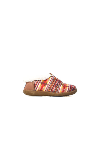Toms at Retykle | Online Shopping Discount Baby & Kids Clothes Hong Kong