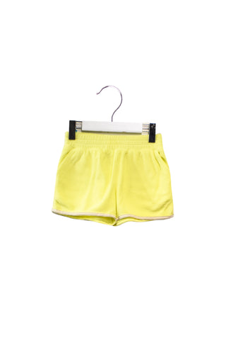 10027241 Crewcuts Kids~Shorts 4T at Retykle