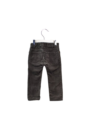 10027242 Crewcuts Kids~Pants 2T at Retykle