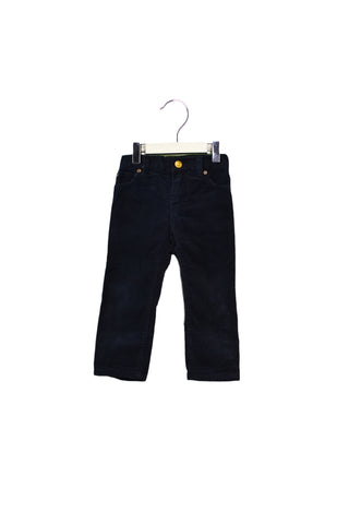 10027243 Crewcuts Kids~Pants 2T at Retykle
