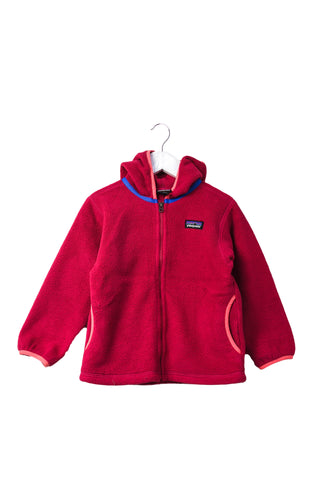 10044317 Patagonia Kids~Jacket 3T at Retykle