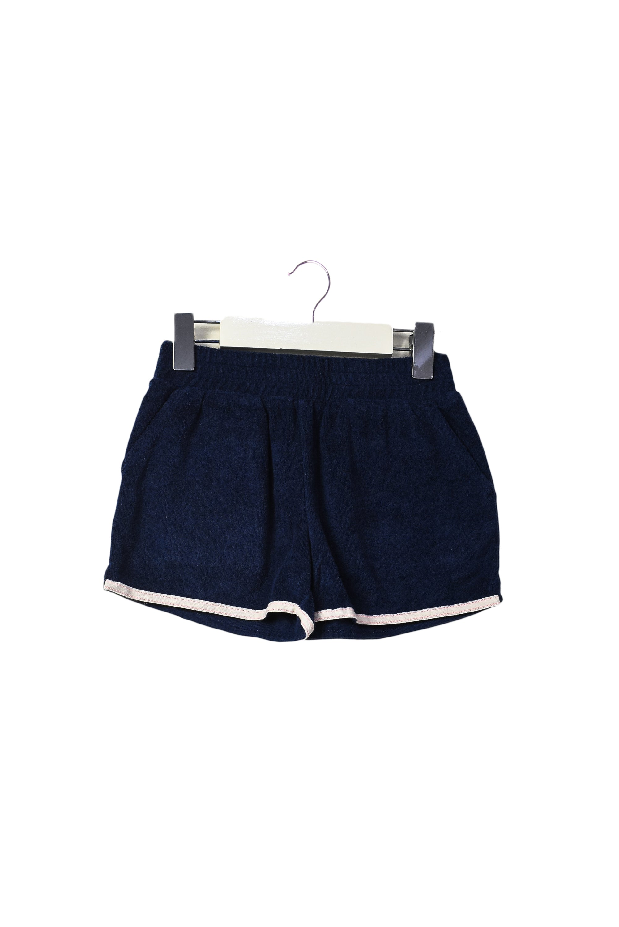 10044318 Crewcuts Kids~Shorts 4T at Retykle