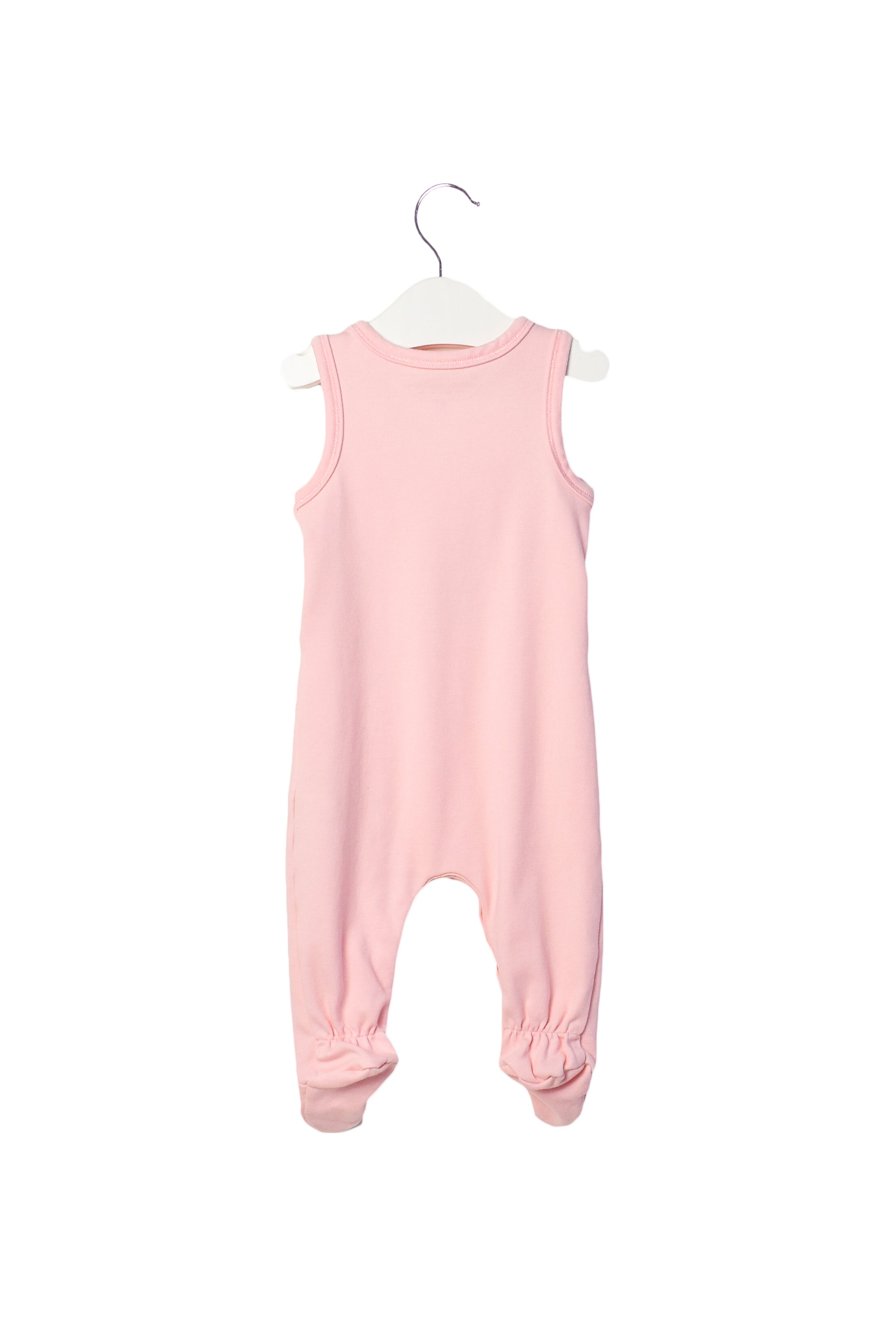 10006814 Little Marc Jacobs Baby~Jumpsuit 6M at Retykle
