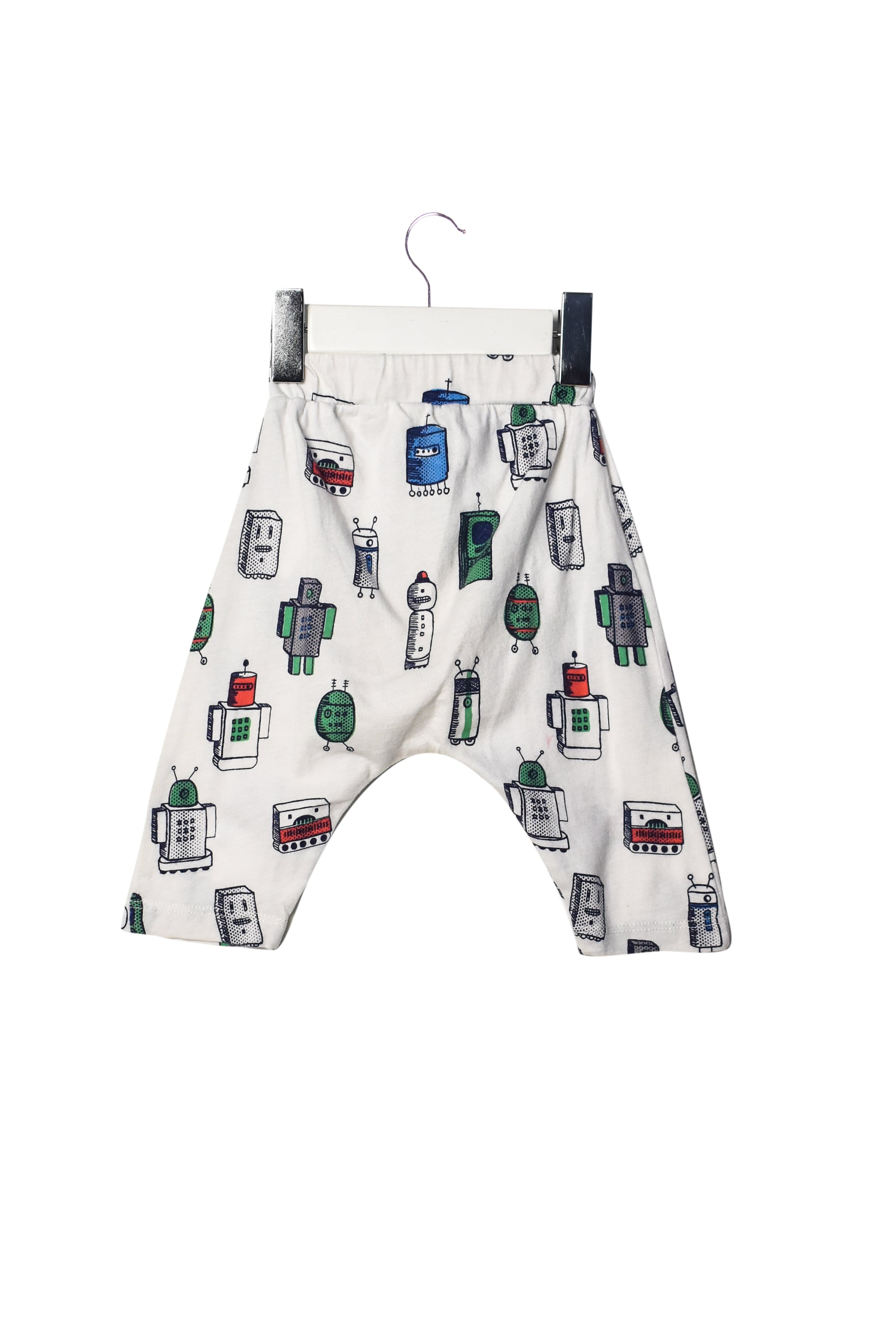 10006839 Seed Baby~Pants 0-3M at Retykle