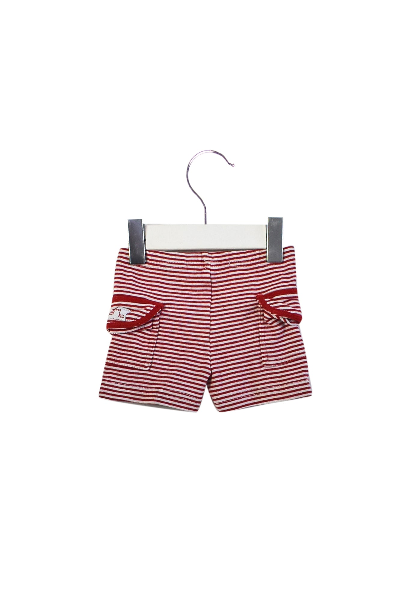 10013319 Chateau de Sable Baby ~ Shorts 3M at Retykle