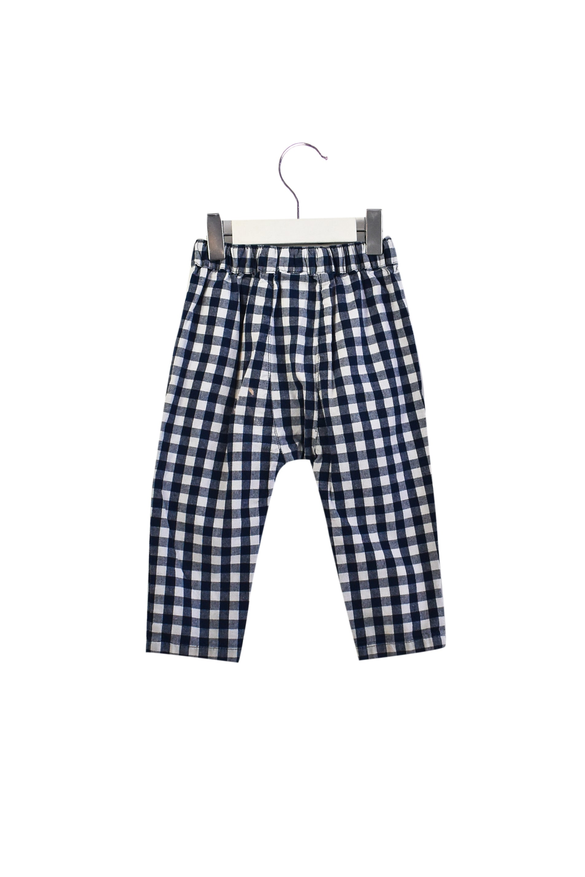 10013331 Seed Baby ~ Pants 12-18M at Retykle