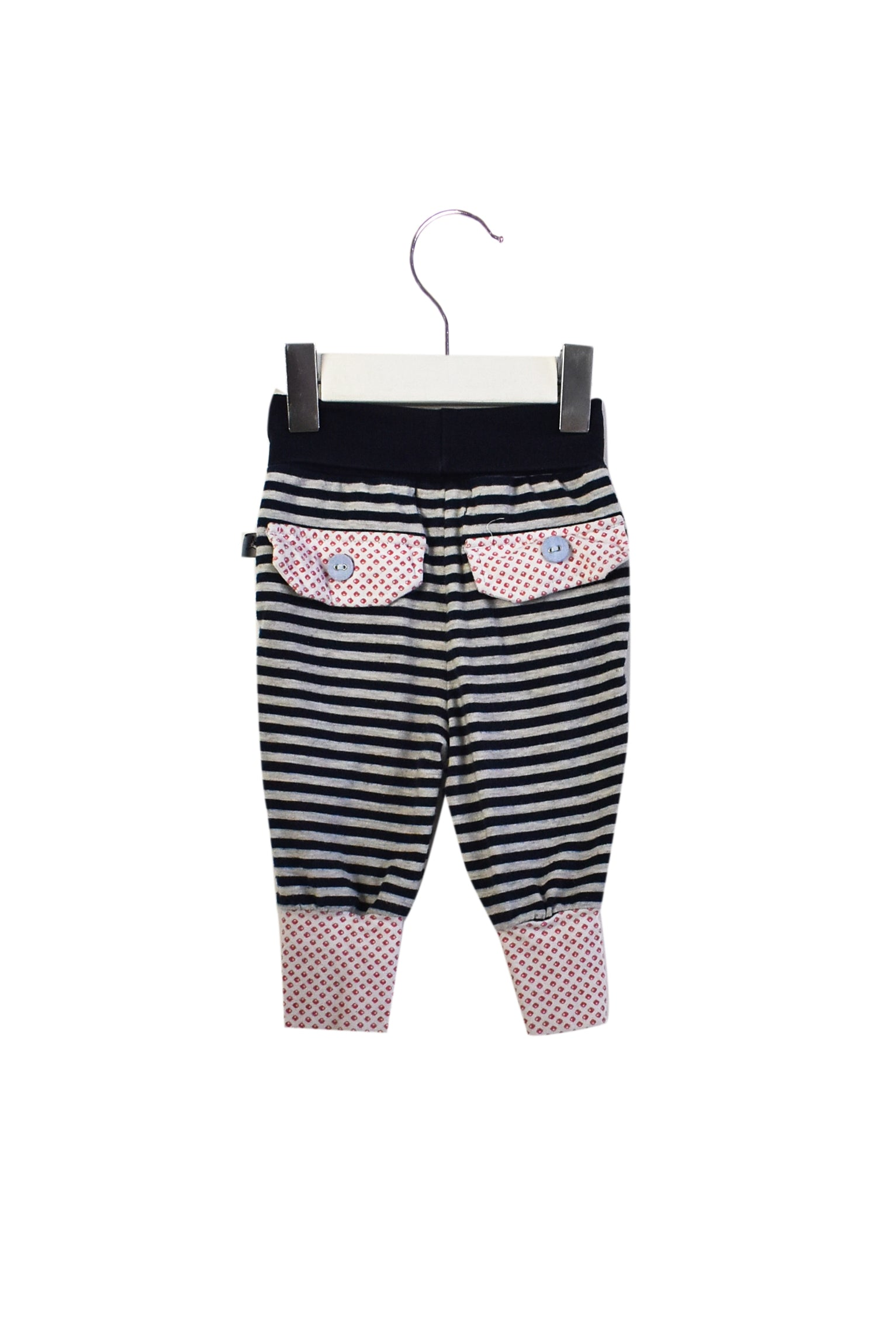 10013341 and the little dog laughed Baby ~ Pants 3-6M at Retykle