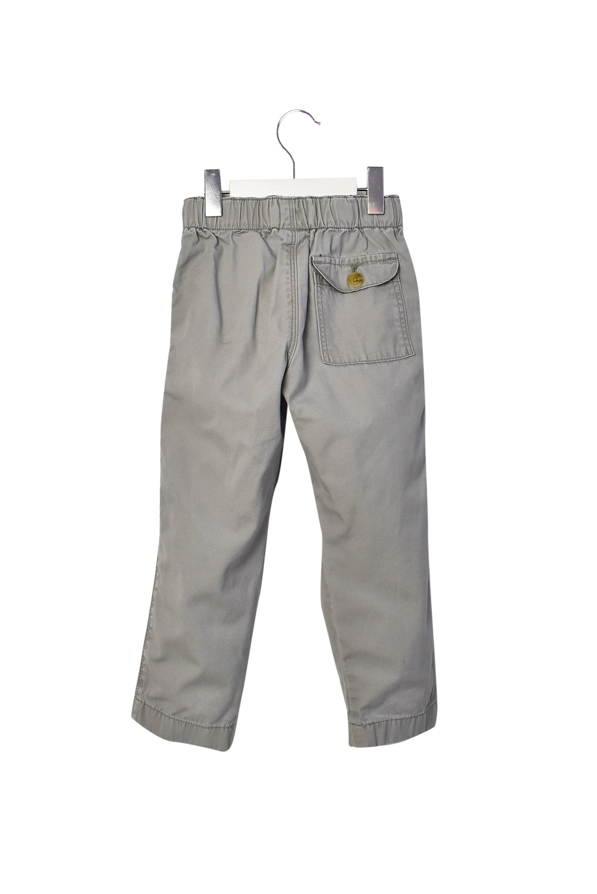 10006910 Crewcuts Kids~ Pants 3T at Retykle