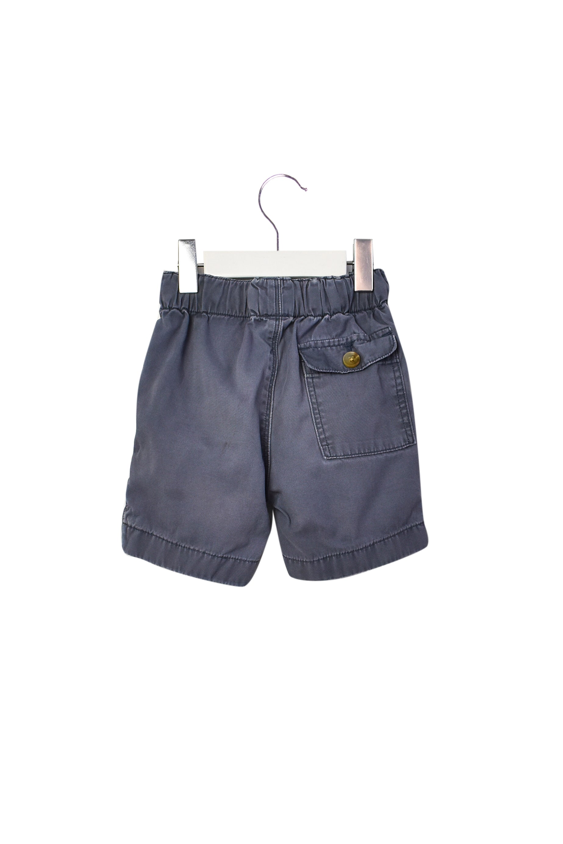 10006911 Crewcuts Kids~ Shorts 2T at Retykle