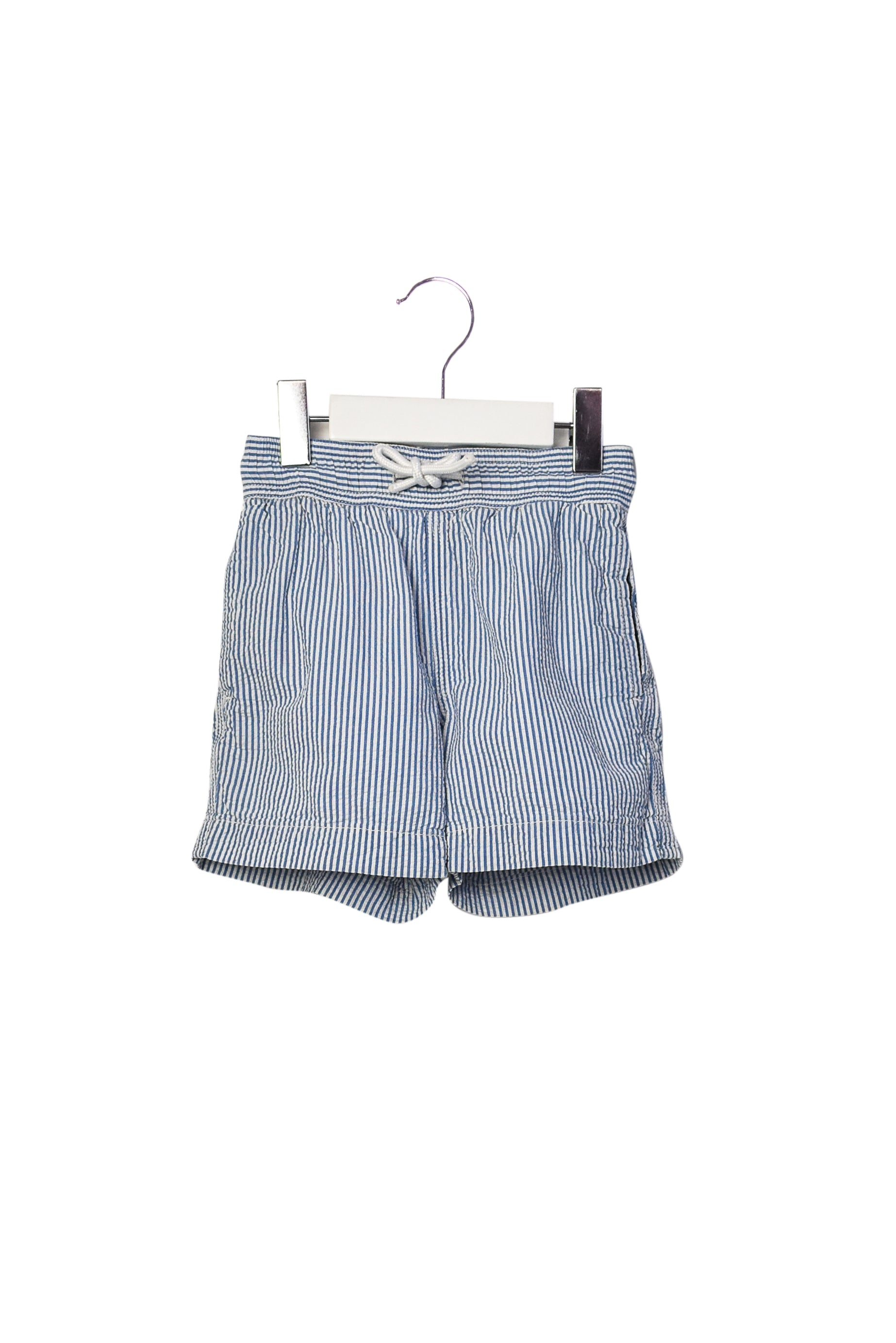 10006912 Crewcuts Kids~ Shorts 2T at Retykle