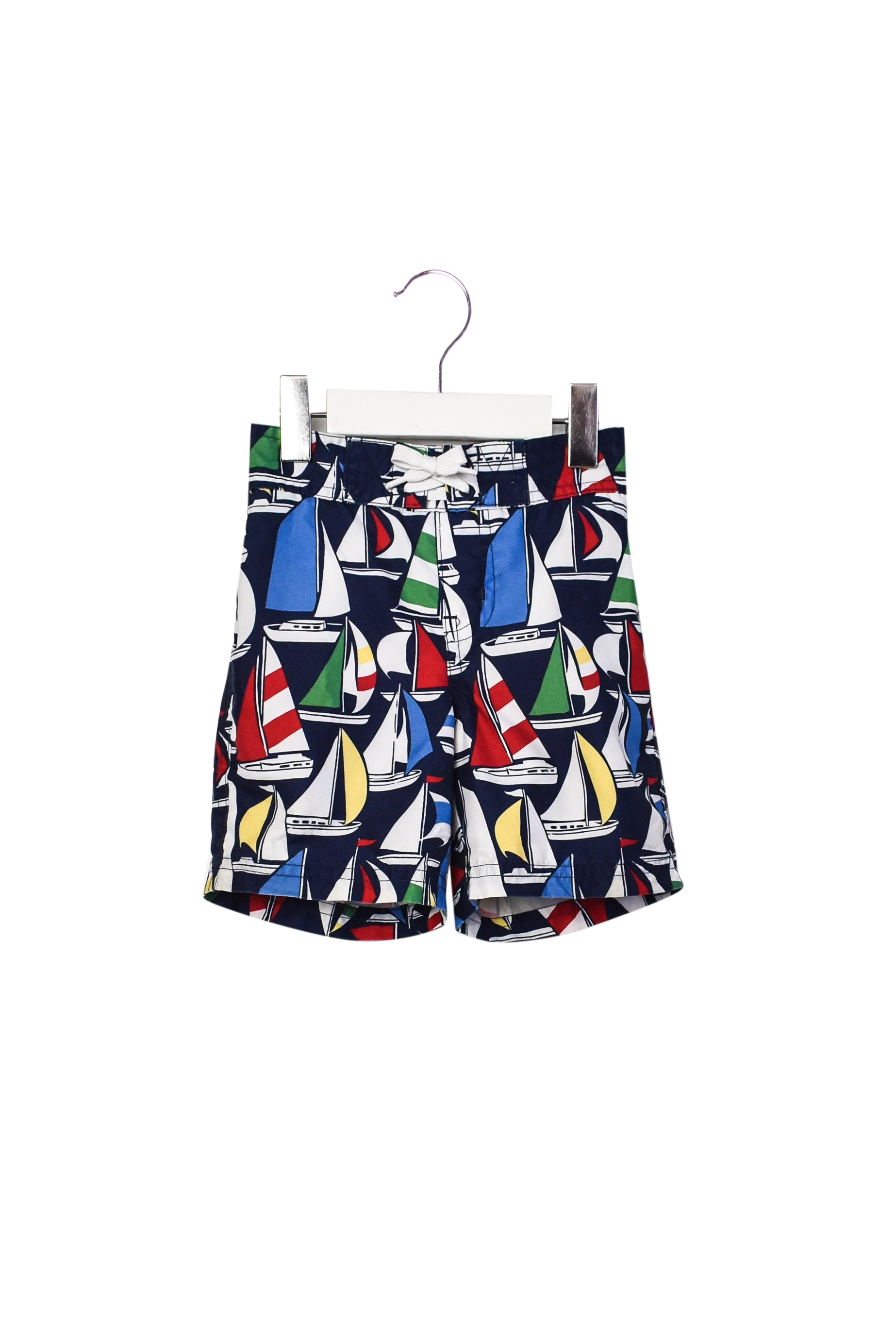 10006916 Janie & Jack Kids~ Swimwear 12-18M at Retykle