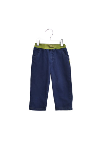 10015169 Le Top Kids ~ Pants 24M at Retykle
