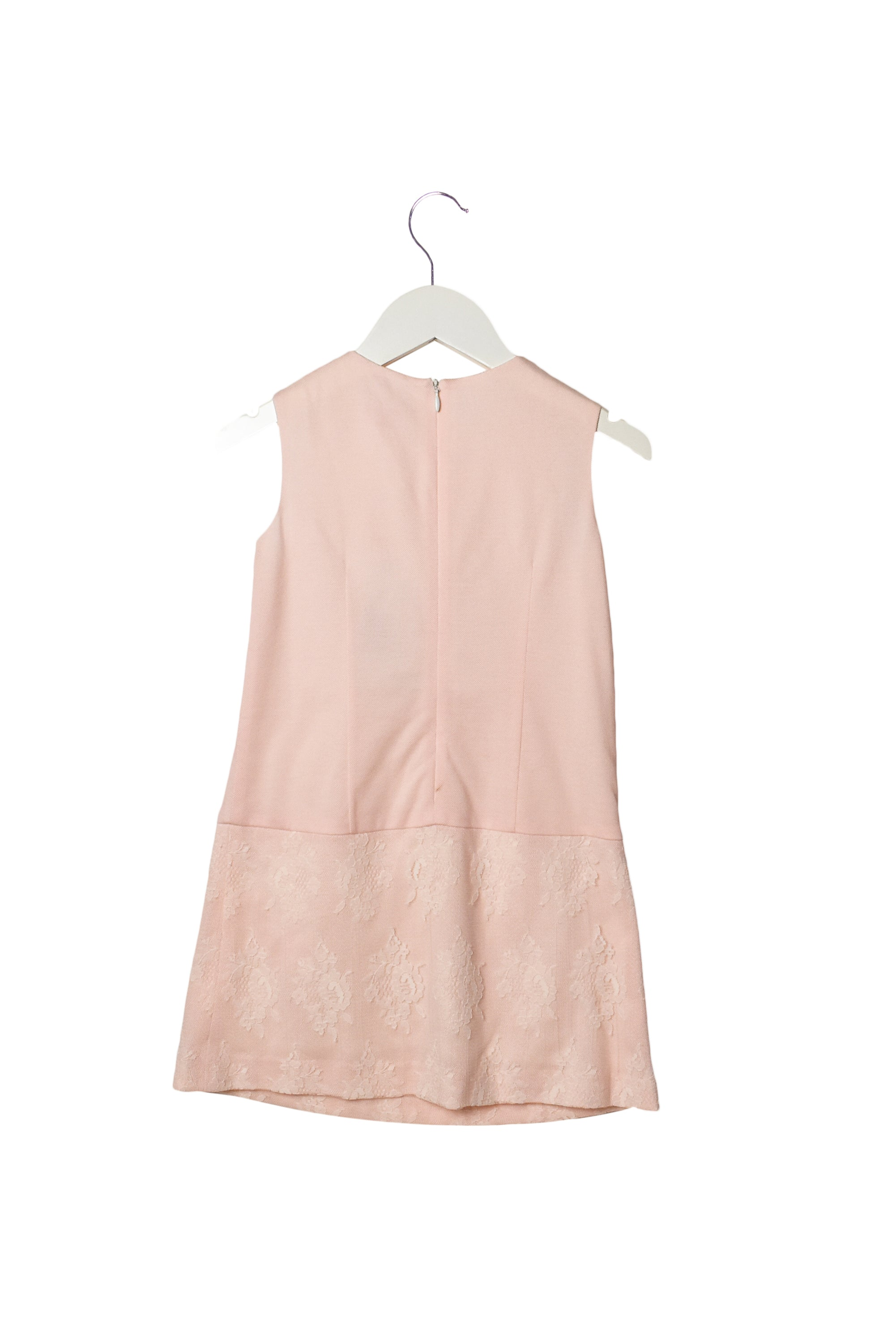 10006894 Nicholas & Bears Kids~Dress 6T at Retykle