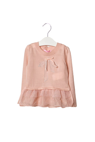Sweater 2T