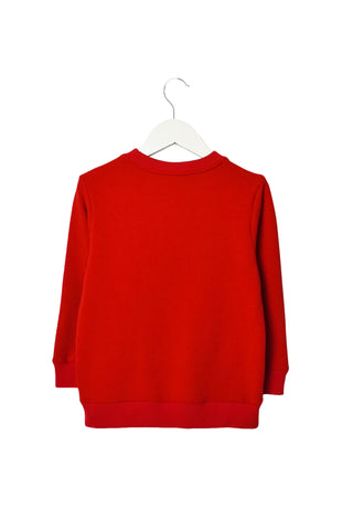 Sweater 6T