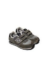 10006954 New Balance Baby~ Shoes EU 23 at Retykle