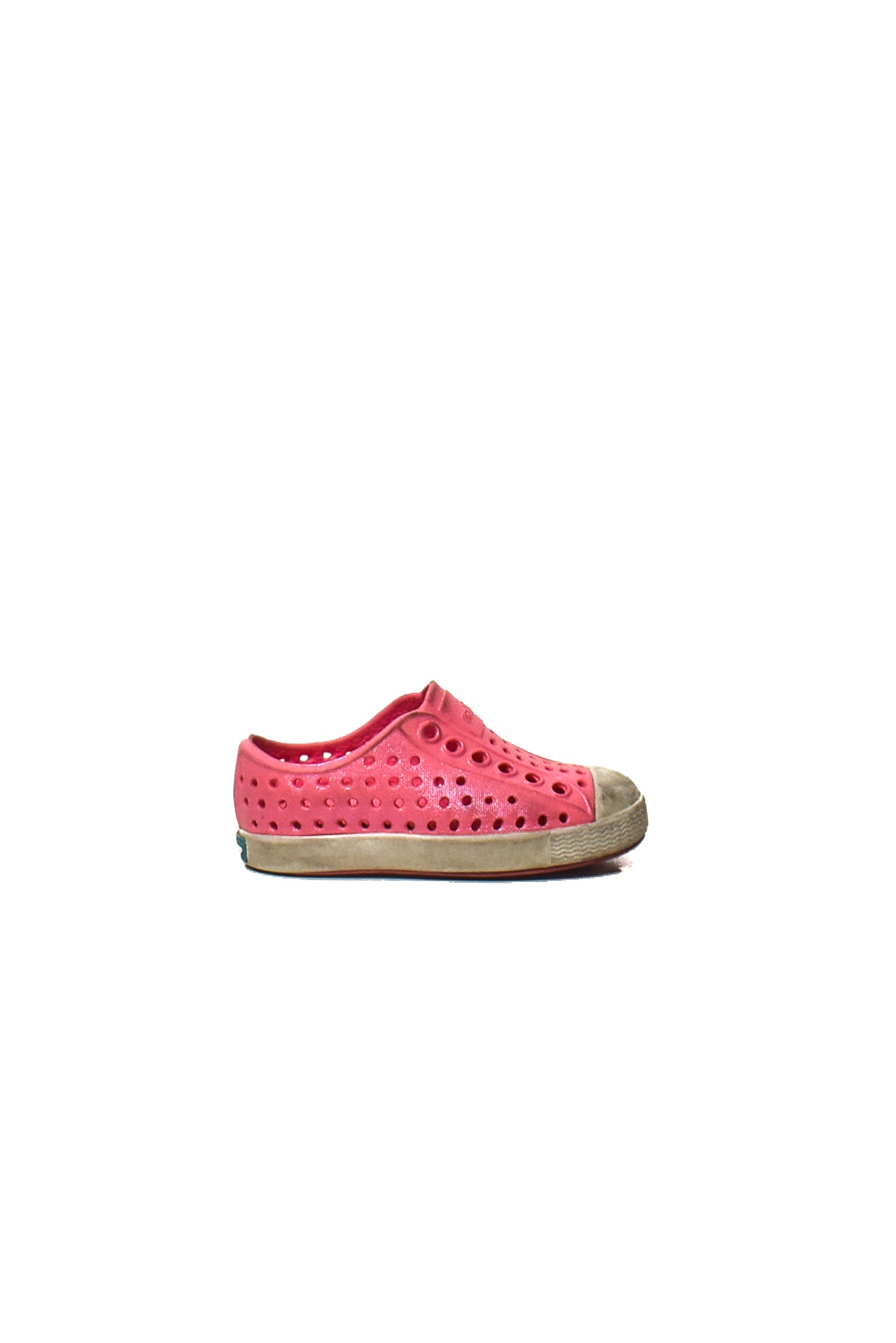 Native Shoes At Up To 90 Off At Retykle
