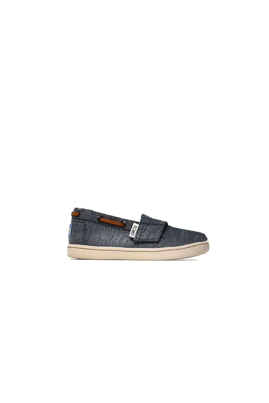 10006966 Toms Baby~ Shoes EU 23.5 at Retykle