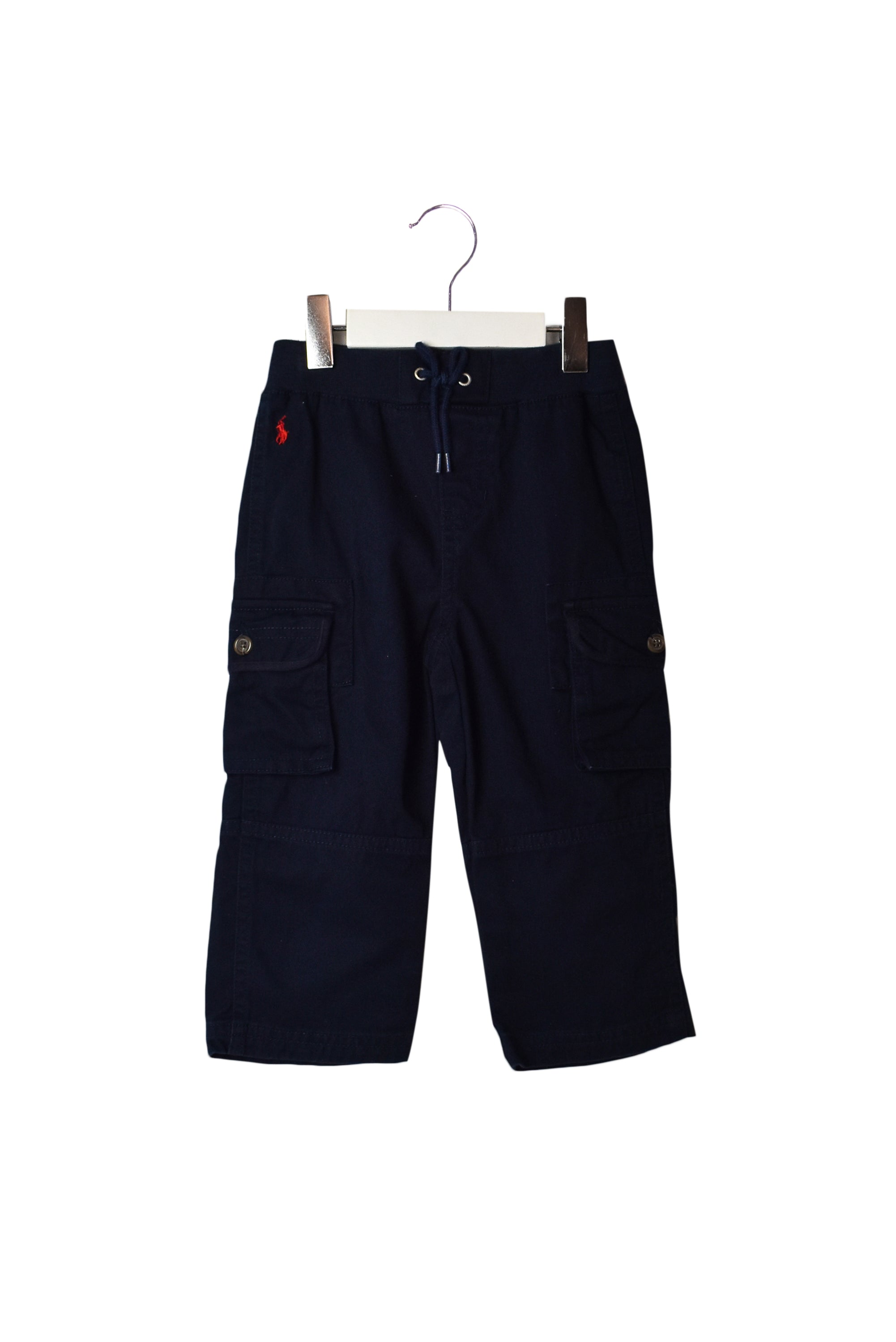 10007081 Polo Ralph Lauren Baby ~ Pants 18M at Retykle