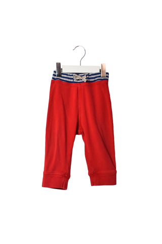 10007083 Baby Boden ~ Pants 12-18M at Retykle