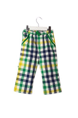 10007084 Boden Baby~ Pants 18-24M at Retykle
