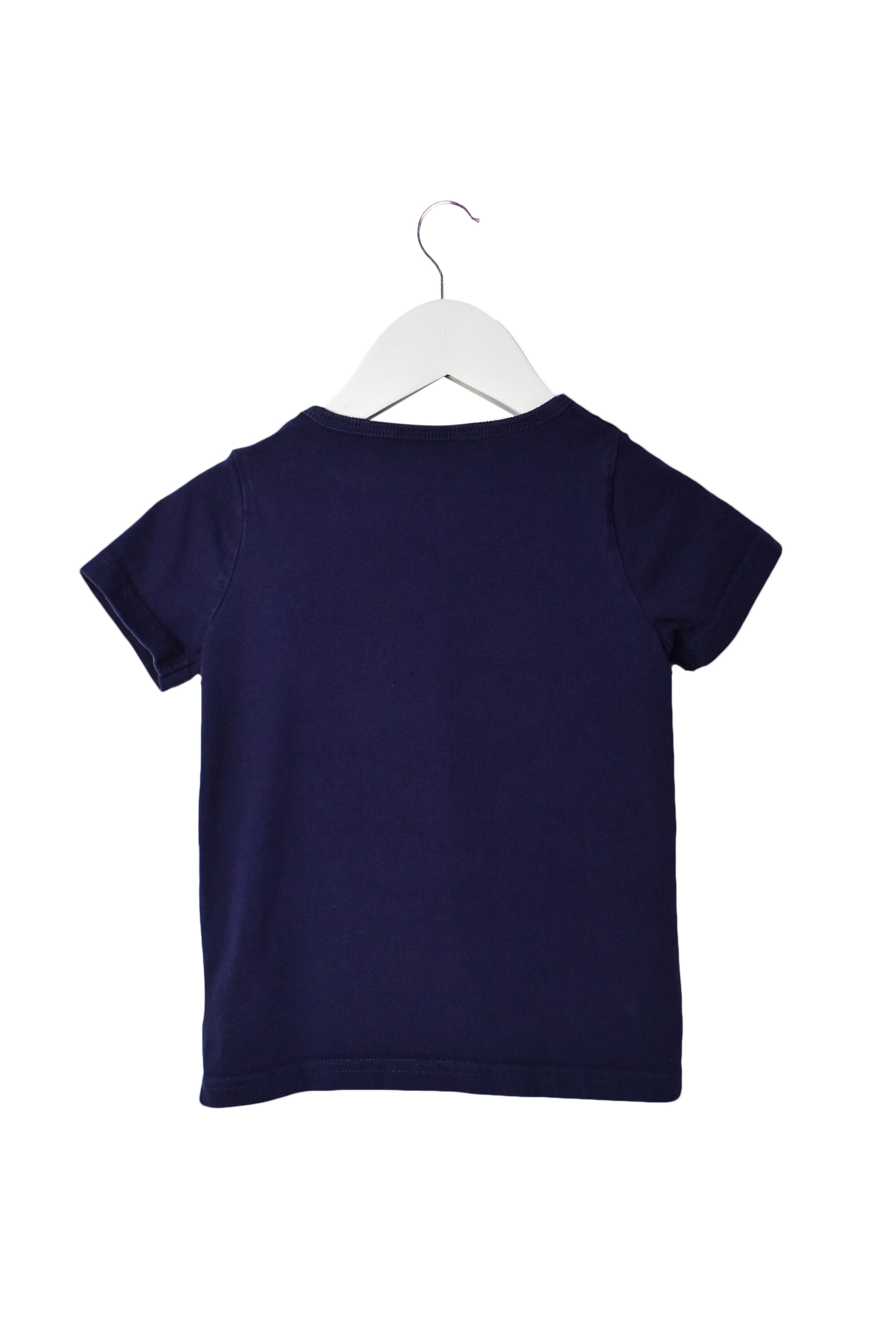 10006978 Boden Baby~T-Shirt 18-24M at Retykle