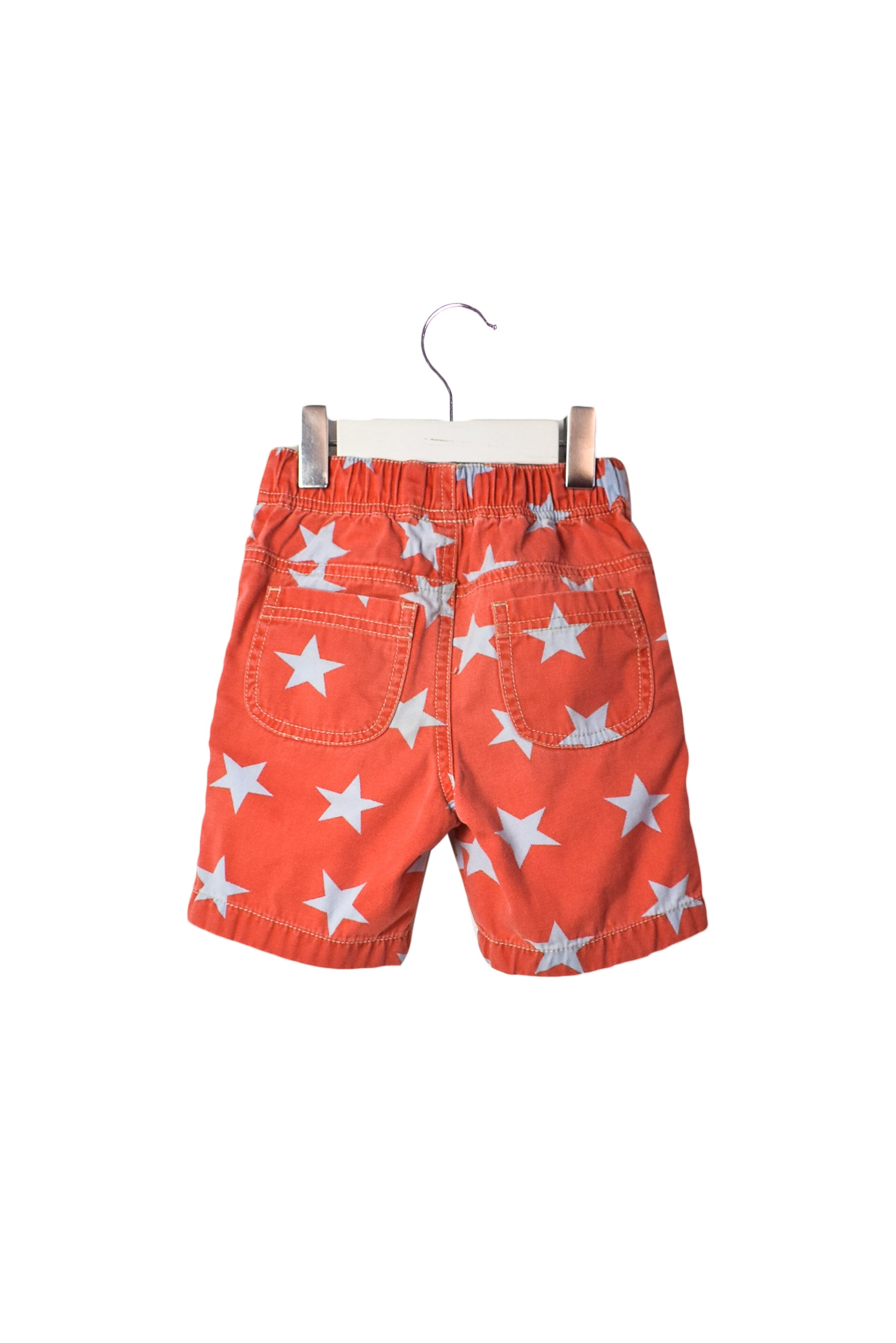 10007090 Boden Baby ~ Shorts 12-18M at Retykle