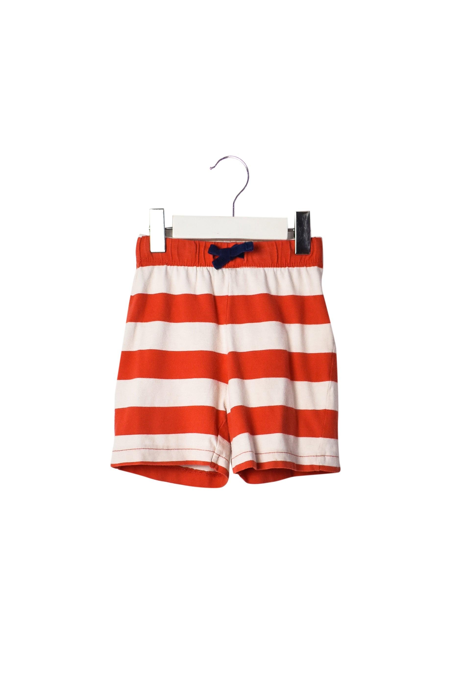 10007091 Boden Baby ~ Shorts 12-18M at Retykle